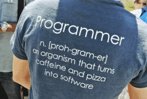 How to Avoid Hiring a Bad Programmer